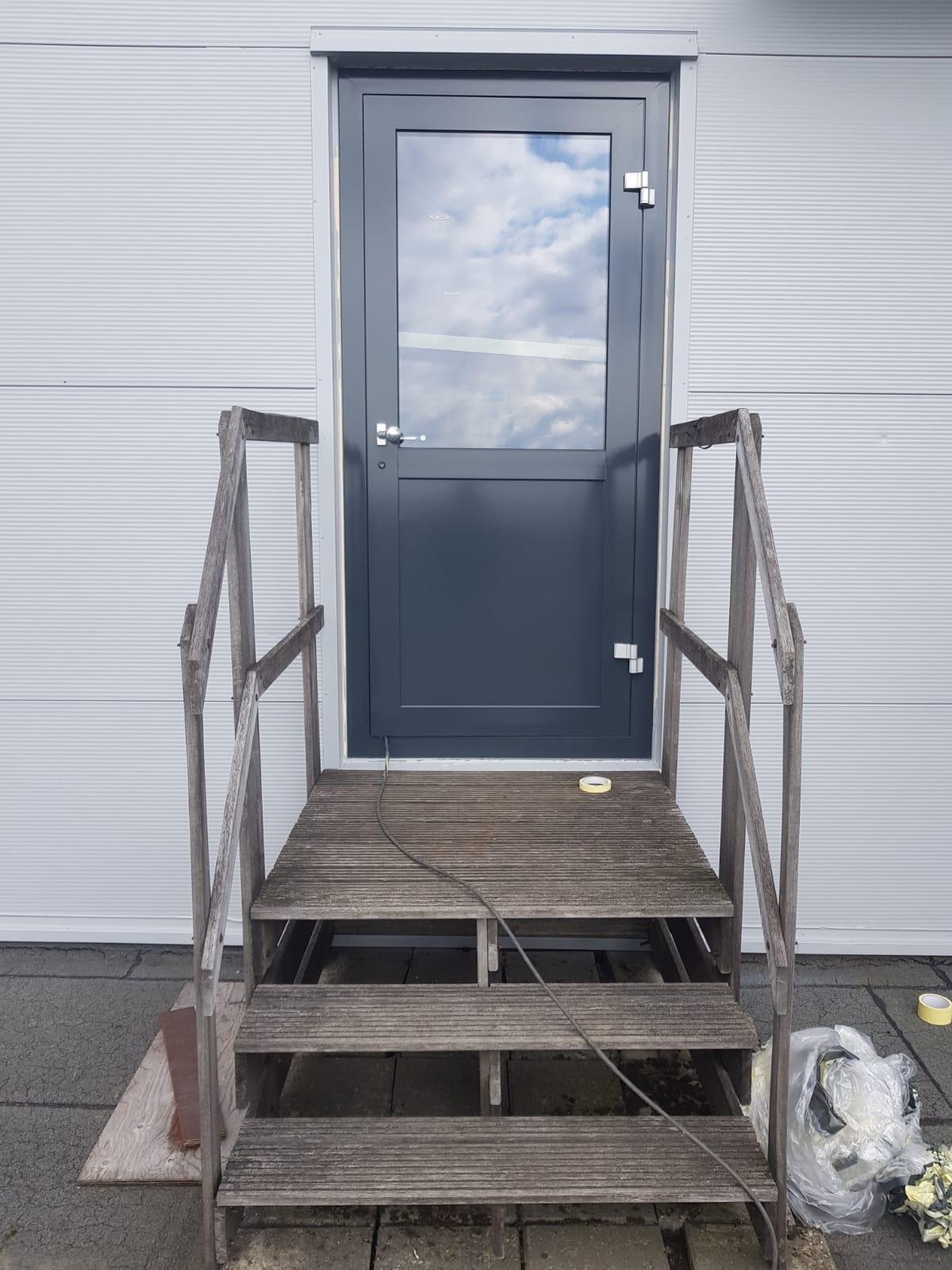 gevelschadeherstel-deur