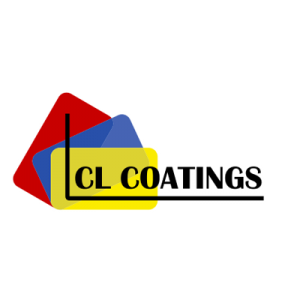 clcoatings