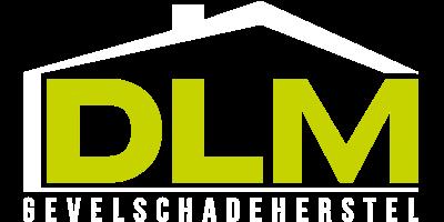 logo_middel
